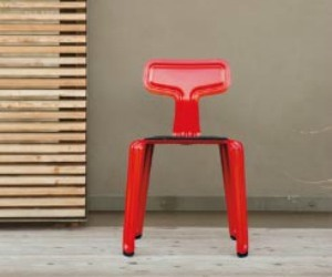 Pressed-chair-harry-thaler-m