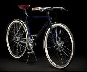 Primarius-premium-dutch-bicycles-m