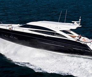 Princess-yachts-new-reign-m