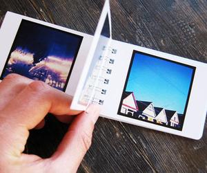 Prinstagram-albums-m