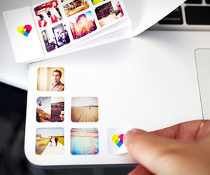 Printstagram-mini-instagram-stickers-m