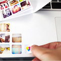 Printstagram-mini-instagram-stickers-s