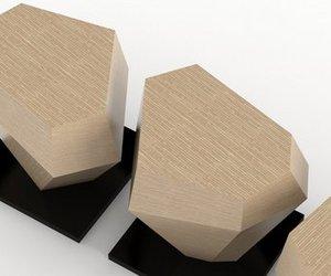 Prism-tables-m