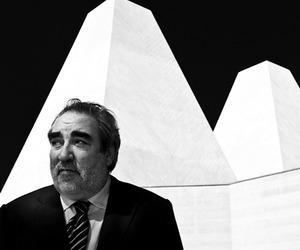 Pritzker-architecture-prize-a-eduardo-souto-de-moura-m