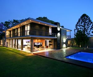 Private-contemporary-residence-in-johannesburg-m