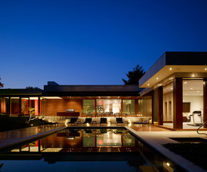 Private-residence-by-grunsfeld-shafer-architects-m