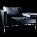 Prive-by-starck-for-cassina-s