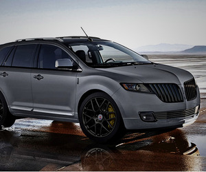 Project-lincoln-mkx-m