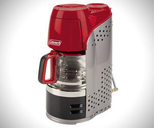 Propane-coffeemaker-coleman-m