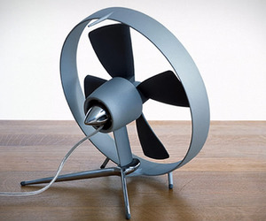 Propello-desktop-fan-m