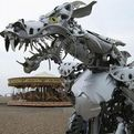 Ptolemy-elrington-designer-of-hubcap-creatures-s