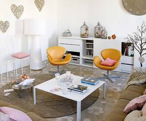 Publishing-house-converted-to-charming-home-studio-minim-m