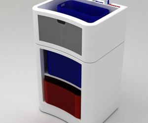 Pulito-hand-washing-tank-by-victor-ataide-m