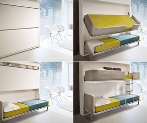 Pull-down-bunk-bed-by-giulio-manzoni-m