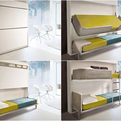 Pull-down-bunk-bed-by-giulio-manzoni-s