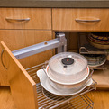 Pull-out-kitchen-shelf-by-hafele-s