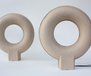 Pulpop-paper-pulp-speakers-by-balance-studio-m