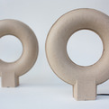 Pulpop-paper-pulp-speakers-by-balance-studio-s
