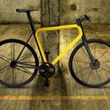 Pulse-urban-bike-by-teague-s