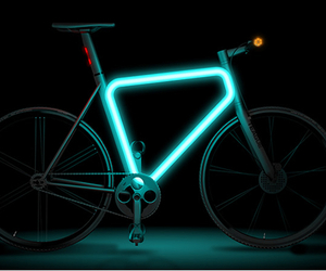 Pulse-urban-bike-m
