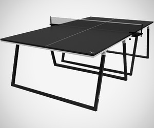 Puma-blackout-ping-pong-table-by-aruliden-m