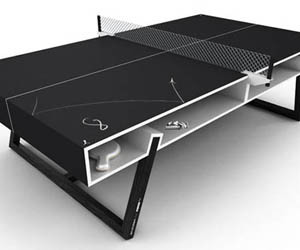 Puma-chalk-ping-pong-table-m