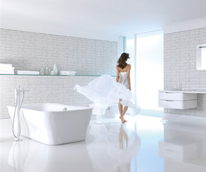 Puravida-complete-bathroom-suite-from-duravit-m