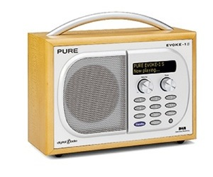 Pure-presents-the-new-collection-of-radio-m
