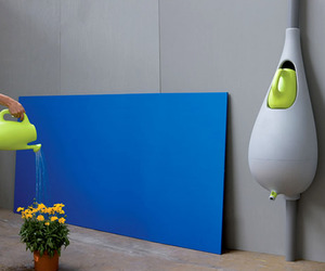 Pure-raindrop-clever-watering-can-m