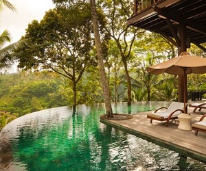 Pure-relaxation-in-indonesia-m