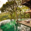 Pure-relaxation-in-indonesia-s