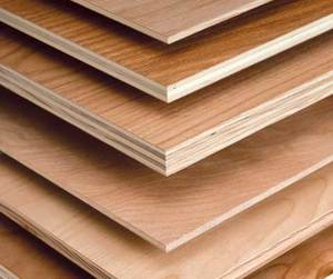 PureBond: Formaldehyde-Free Hardwood Plywood from Columbia Forest Products