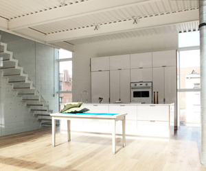 Purekitchen-in-brooklyns-new-passive-house-m