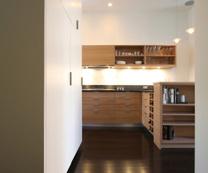 Purekitchen-sustainably-built-kitchen-cabinets-m
