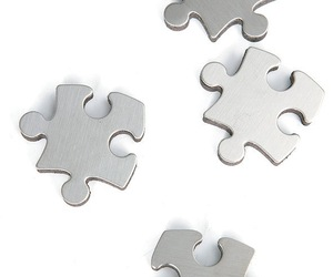 Puzzle-shape-magnets-by-dulton-co-ltd-m