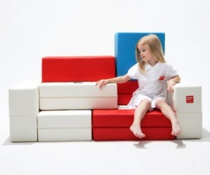 Puzzle-sofa-m