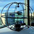 Puzzlebox-brain-controlled-helicopter-s