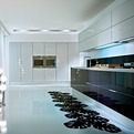 Q2-modern-kitchen-style-from-pedini-s