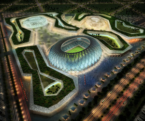 Qatar-unveils-designs-for-2022-fifa-world-cup-stadiums-m