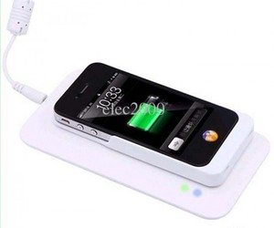 Qi-wireless-charger-transmitter-pad-m