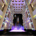 Qing-shui-wan-spa-hotel-by-nota-design-international-s