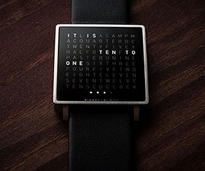 Qlocktwo-w-watch-by-biegert-and-funk-m