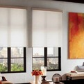 Qmotion-wireless-motorized-roller-shades-s
