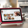 Qooq-culinary-tablet-s