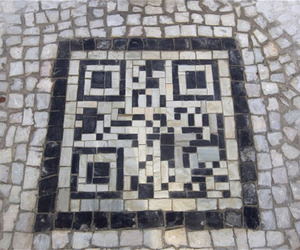 Qr-codes-embedded-into-sidewalk-m
