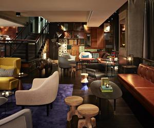 Qt-sydney-hotel-by-woodhead-architects-m