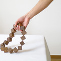 Quad-a-flexible-and-multi-funtional-trivet-s