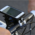 Quad-lock-iphone-5-bike-mount-kit-2-s