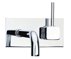 Quadra-25-faucet-from-cifial-usa-m