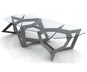 Quadra-coffee-table-m